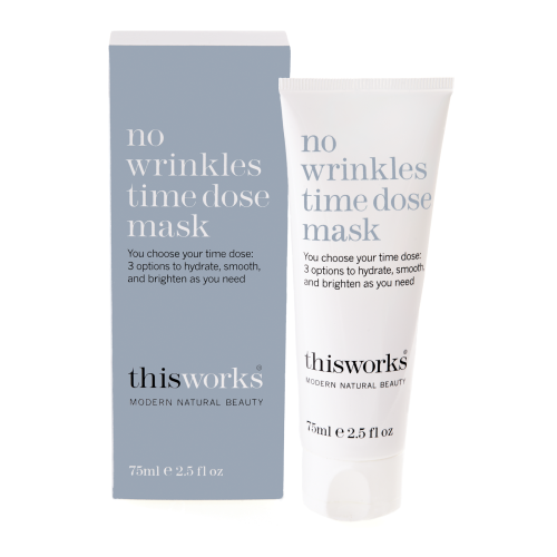 this_works_No_Wrinkles_Time_Dose_Mask_75ml_1390913812